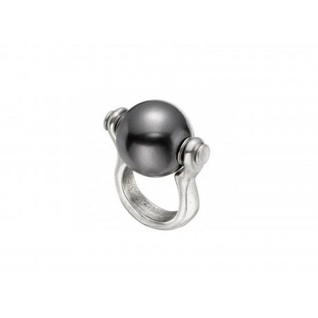 """UNO de 50 """"Pearl of Guadalquivir"""" Ring ANI0347"""