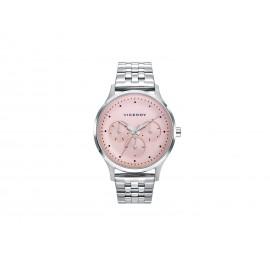 Reloj VICEROY Mujer Acero 461126-96