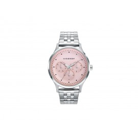 Women's VICEROY Stainless Steel Watch