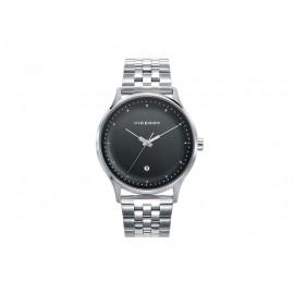 Reloj VICEROY Hombre Acero Inoxidable 46787-06
