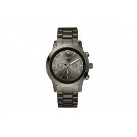 Reloj GUESS Mujer Mini Spectrum W14538L1
