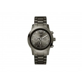 Ladies' GUESS Mini Spectrum Watch W14538L1