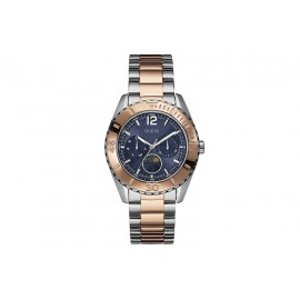 Ladies' GUESS Moonstruck Watch W0565L3