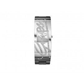 Ladies' GUESS Autograph Watch W12063L1