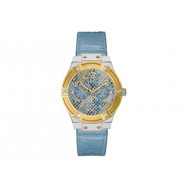 Ladies' GUESS Jet Setter Watch W0289L2