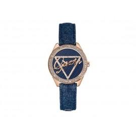 Reloj GUESS Mujer Little Flirt W0456L6