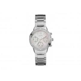 Reloj GUESS Mujer Mini Glam Hype W0546L1