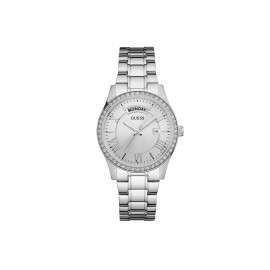 Ladies' GUESS Cosmopolitan Watch W0764L1