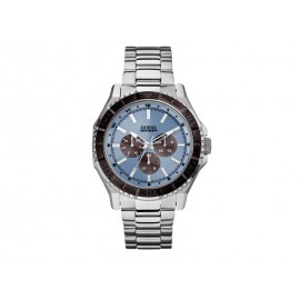 Men's GUESS Unplugged Watch W0479G2