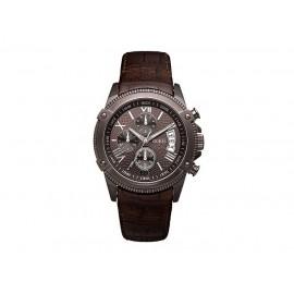 Men's GUESS Hybrid Watch W18543G1