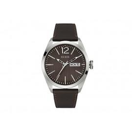 Reloj GUESS Hombre Vertigo W0658G3