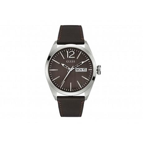 Men's GUESS Vertigo Watch W0658G3