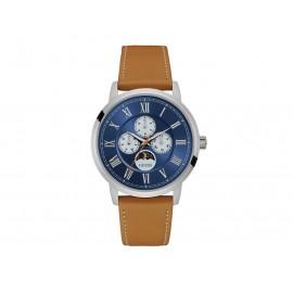 Men's GUESS Delancy Watch W0870G4
