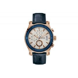 Men's GUESS Pinnacle Watch W0673G6