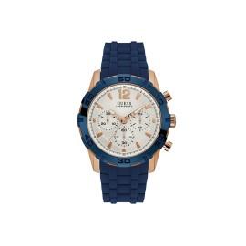 Men's GUESS Caliber Watch W0864G5