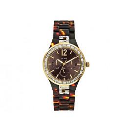 Reloj GUESS Sparkler Mujer W0078L1