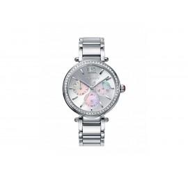 Reloj VICEROY Mujer Penélope Cruz 471056-15