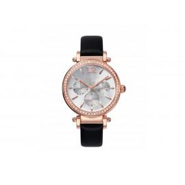 Reloj VICEROY Mujer Correa Penélope Cruz 471052-05