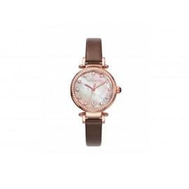 Reloj VICEROY Mujer Correa Penélope Cruz 471050-05