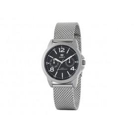 Reloj MAREA Mujer MANU CARRASCO B41223/3