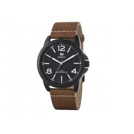 Reloj MAREA Hombre MANU CARRASCO B41218/2