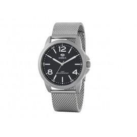 Reloj MAREA Hombre MANU CARRASCO B41219/2