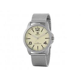 Reloj MAREA Hombre MANU CARRASCO B41219/1