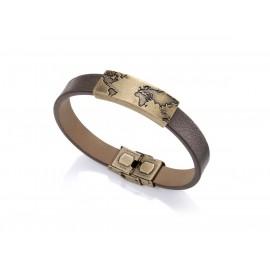 Men's VICEROY Stainless Steel Bracelet
