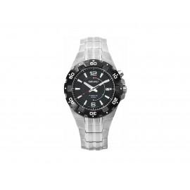 Reloj SEIKO Caballero Kinetic SKA445P1