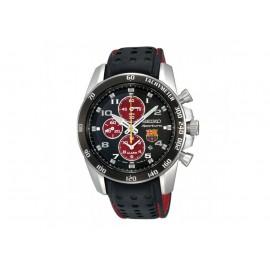 Reloj SEIKO Caballero Sportura FC Barcelona SNAE75P1
