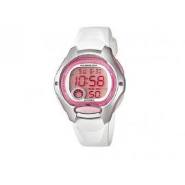 8a3a42f83c3c LW-200-7A Reloj Digital Casio Niña Correa