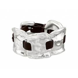"""UNO de 50 """"Immortal"""" Bracelet PUL0874"""