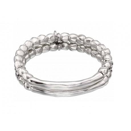 "UNO de 50 ""Tandem"" Bracelet PUL1211"