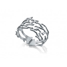 VICEROY Stainless Steel Cuff