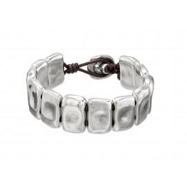PUL0858 UNO de 50 Entre dos Charcos Bracelet PUL0940
