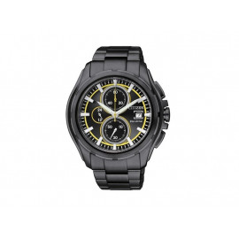 CITIZEN Crono Racing Men's Watch