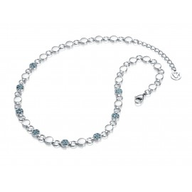 VICEROY Stainless Steel Necklace
