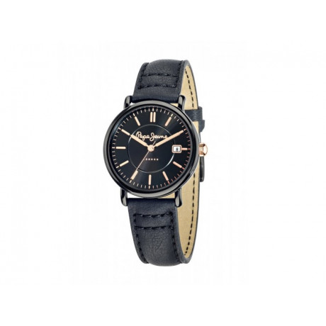 0d93a6395029 Reloj Mujer PEPE JEANS Charlie R2351101501