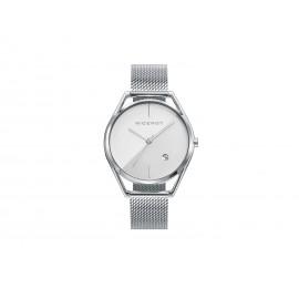 Reloj VICEROY Mujer Malla Acero 461096-09