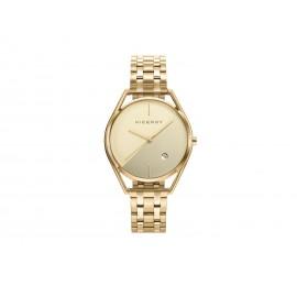 Reloj VICEROY Mujer Acero IP Oro 461096-09