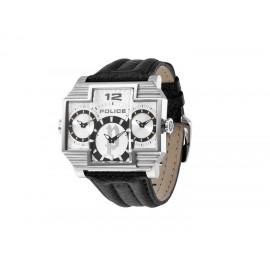 Reloj POLICE Hammerhead Hombre PL13088JS/04