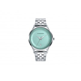 Reloj VICEROY Mujer Acero Inoxidable 461124-96
