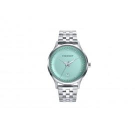 Women's VICEROY Steel Watch