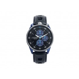 Men's VICEROY Stainless Steel Watch with Strap
