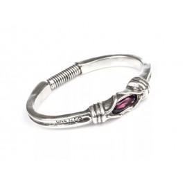"UNO de 50 ""Mukuru"" Bracelet PUL1658"