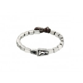 "UNO DE 50 ""Glamatic"" Bracelet PUL1407"