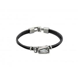 "UNO de 50 ""Ladymatic"" Bracelet PUL1409"