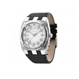 Reloj POLICE Marshall Hombre PL12696JVS/04