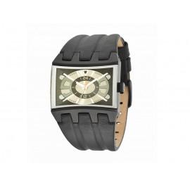 Reloj POLICE Dimension Hombre PL13420JSB/02