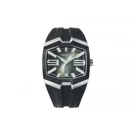 Reloj POLICE Axis Hombre PL10971JST/04